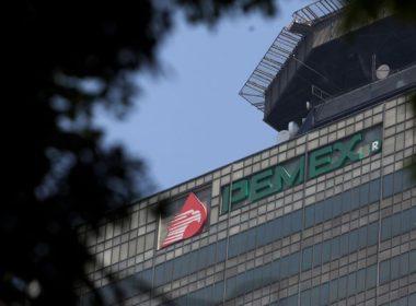 Logra Pemex reducir su deuda total