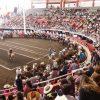 Nacional Charro sin permisos de ayuntamiento