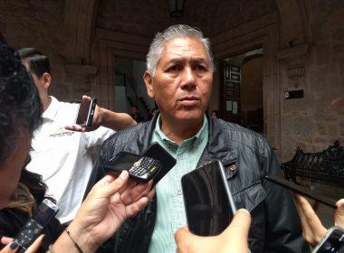Ayuntamiento sin conocimiento de cobro de piso en Santa María
