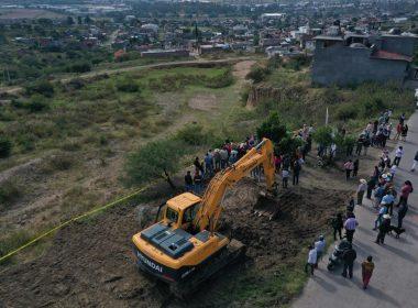 SEDATU mantendrá vigiladas obras en Morelia