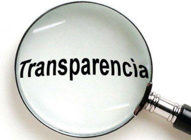 Michoacán último lugar de transparencia presupuestal