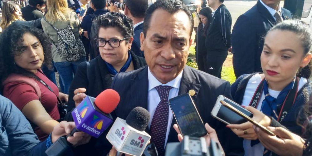 Ola de homicidios en Morelia por disputas delincuenciales: Fiscal
