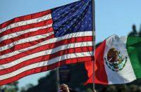 Rechaza México imposición de EU de supervisores laborales