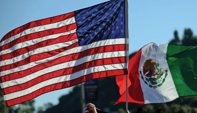Consulado de EU retira alerta de viaje hacia Chihuahua; aunque con restricciones