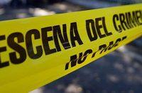 Localizan fosa clandestina con 25 cuerpos en Jalisco