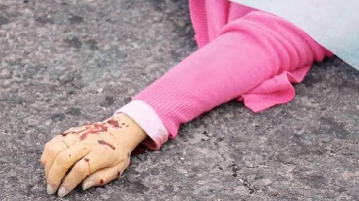 Contabiliza Secretariado Ejecutivo 726 feminicidios