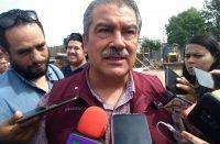 Ayuntamiento atendería polígonos de Torreón Nuevo y Vasco de Quiroga en 2020