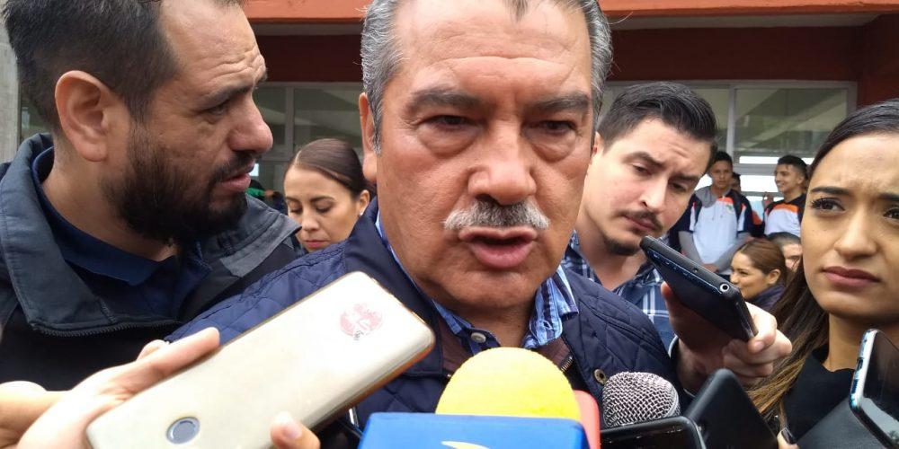 Mujeres asesinadas en Capula no son de Morelia: Morón