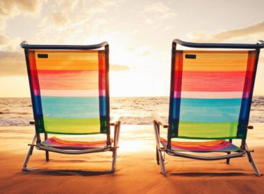 Turismo LGBT representa 30% en Quintana Roo