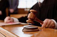 Presuntos feminicidas de niña Fátima son vinculados a proceso