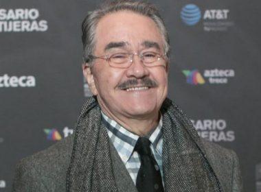 Pedro Sola podría dejar Ventaneando