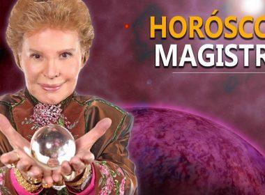 Muere el astrólogo Walter Mercado
