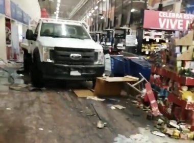 Walmart Celaya