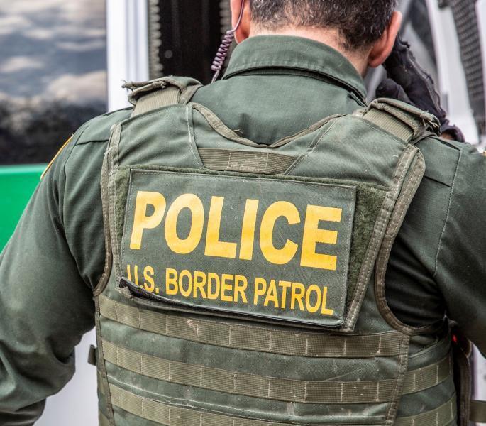 Amplía EE.UU programa para devolver migrantes