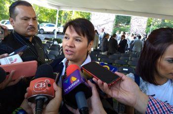 Para evitar robos de aguinaldos en el centro de Morelia, crearán operativo