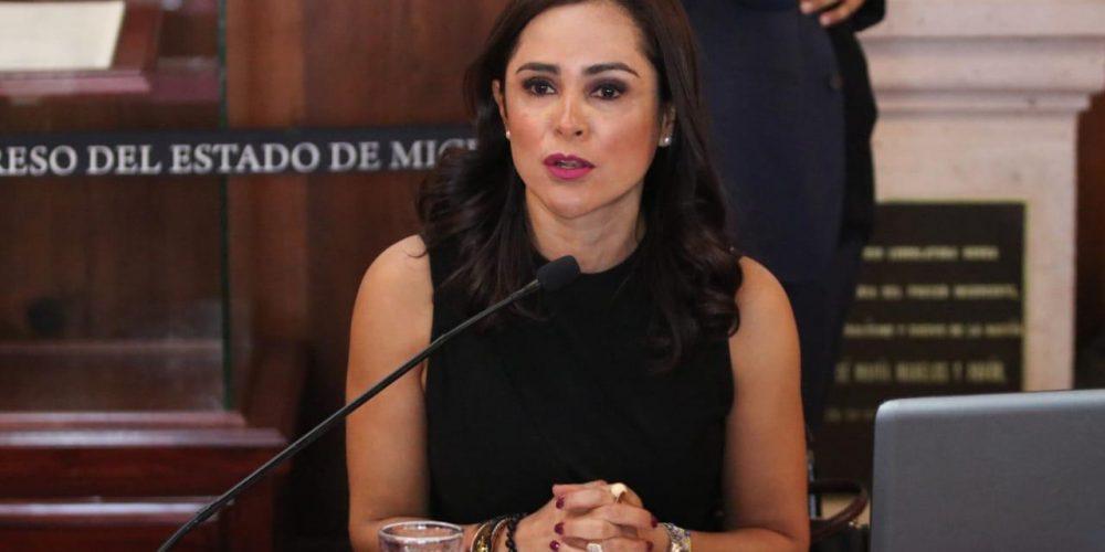 Propone Marx Aguirre 5 ejes para consolidar CEDH