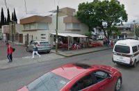Ayuntamiento retirará anclajes de Ventura Puente