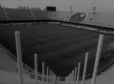 Club Veracruz oficialmente desafiliado