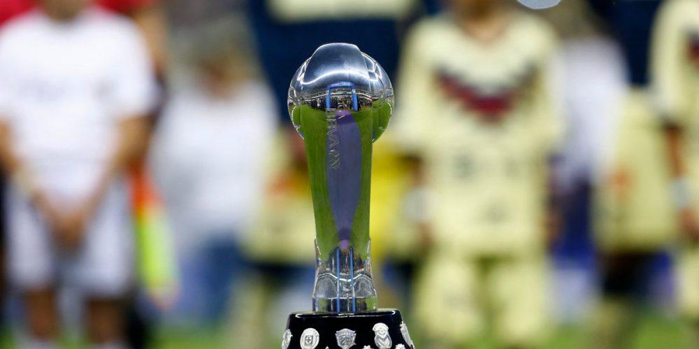 Monterrey suma título como campeón de la Liga MX