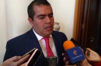 Homero Gómez no reporto ningún tipo de amenazas en su contra: Edil de Zitácuaro