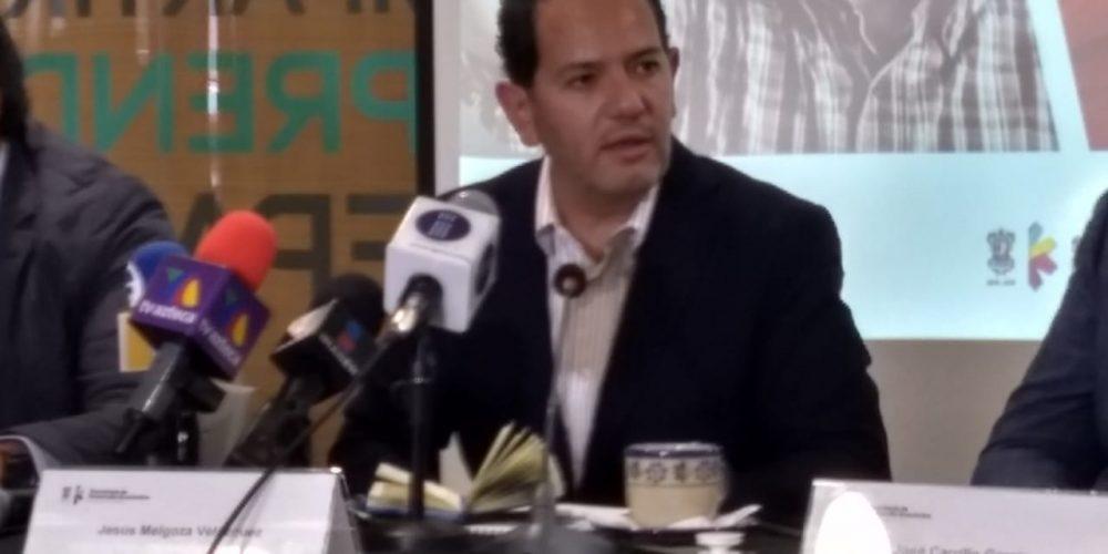 Durante 2020, podrían abrirse 15 mil nuevos empleos en Michoacán: SEDECO