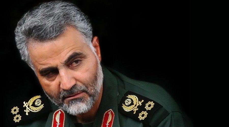 """Trump ordenó """"matar"""" a general iraní: Pentágono"""