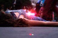 Colectivos feministas piden encender una vela en memoria de adolescente asesinada