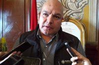 Sin avances de negociación entre OOAPAS y STAOOAPAS