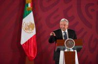 Confirman asesinato de legisladora de Colima