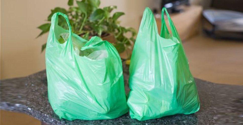 Prohibición de plástico, afectaría a 50 empresas