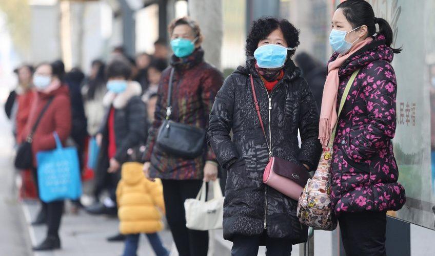 Asegura China que ya controló nuevo brote de coronavirus