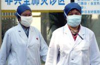 México toma acciones preventivas contra el coronavirus