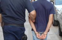 Cumplimenta FGE orden de aprehensión contra presunto responsable de robo calificado grave
