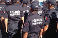 52 policías y síndica de Ocampo entrevistados por FGE por desaparición de Homero Gómez