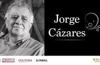 Fallece reconocido pintor paisajista mexicano
