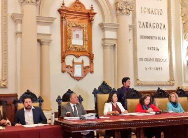 Garantizarán en Puebla matrimonio igualitario