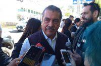 Morelia contará este 2020 con 100 policías municipales más
