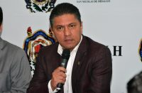 Garantizado pago pendiente de aguinaldo: Rector