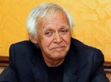 Fallece el actor mexicano Roberto Sosa Rodríguez