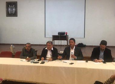 SPUM ratifica estallar la huelga en la UMSNH a partir de las 18:00 horas
