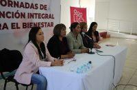 Morelia registra alza en casos de abuso y abandono a menores: DIF