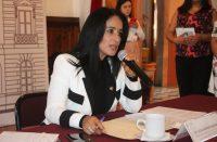 "Condecorarán a la ""Mujer Michoacana"""