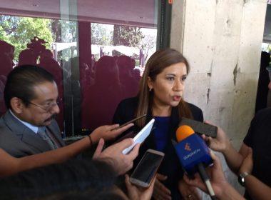 Sin casos registrados de Covid-19 en Michoacán: IMSS