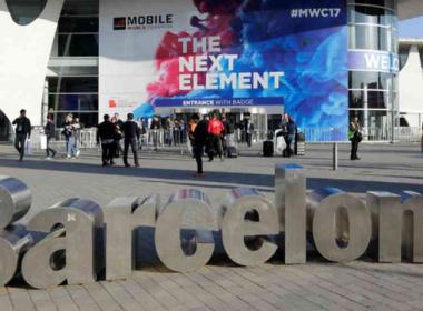 Se reduce lista de empresas que acudirán al Mobile World Congress