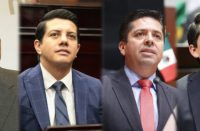 Los partidos se empiezan a mover y estos candidatos empiezan a sonar en redes sociales