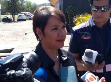 Delincuencia en Morelia ha crecido por consumo de drogas