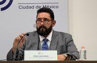 Confirma FGJ-CDMX que una mujer se llevó a Fátima Cecilia