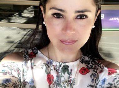 Michoacán: la urgente sinergia estatal y federal