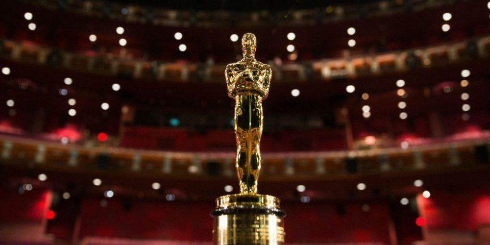 Habrían revelado ganadores de los Oscar en Twitter
