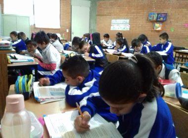 Inician preinscripciones para el ciclo escolar 2020-2021, del nivel básico